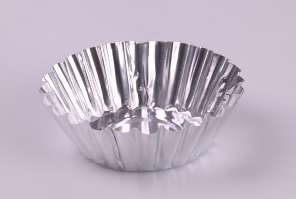 鋁箔餐盒生產廠家--萊沃斯鋁業為您解讀鋁箔餐盒有那些優越性能